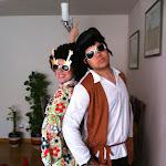 flamenca y Elvis 013.jpg