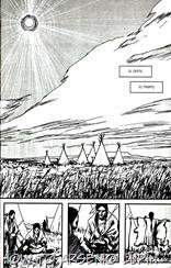 Dead West_Degurc_Esp.pdf-002
