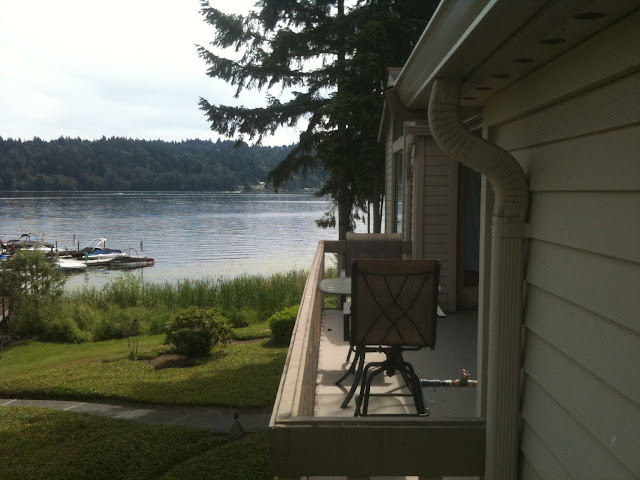 PWT # 4 Monroe Washington & Lake Sammamish - IMG_1273.JPG