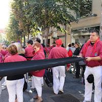 Diada Mariona Galindo Lora (Mataró) 15-11-2015 - 2015_11_15-Diada Mariona Galindo Lora_Mataro%CC%81-17.jpg