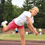 15.07.11 Eesti Ettevõtete Suvemängud 2011 / reede - AS15JUL11FS238S.jpg