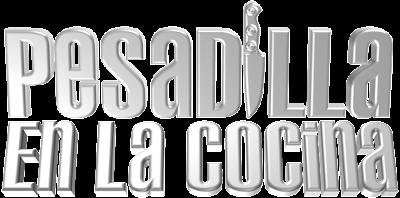 Jsg television maracay venezuela novedades y for Pesadilla en la cocina brasas