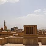 Iran Edits (325 of 1090).jpg