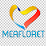 Meafloret Antalya's profile photo