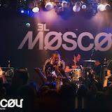 2016-04-09-gatillazo-moscou-torello-154.jpg