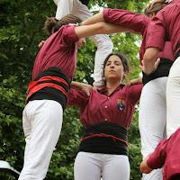 Actuació Aplec del Caragol 24-05-14 - IMG_1326.JPG