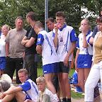 Tournooi Ten Donck 14-06-2003 (9).jpg
