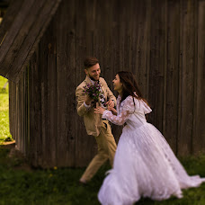 Wedding photographer Tanya Gerasimchuk (taniaGT). Photo of 10.10.2014