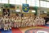 III Otwarte Mistrzostwa Wielkopolski Karate Kyokushin - Pniewy 14.05.2016