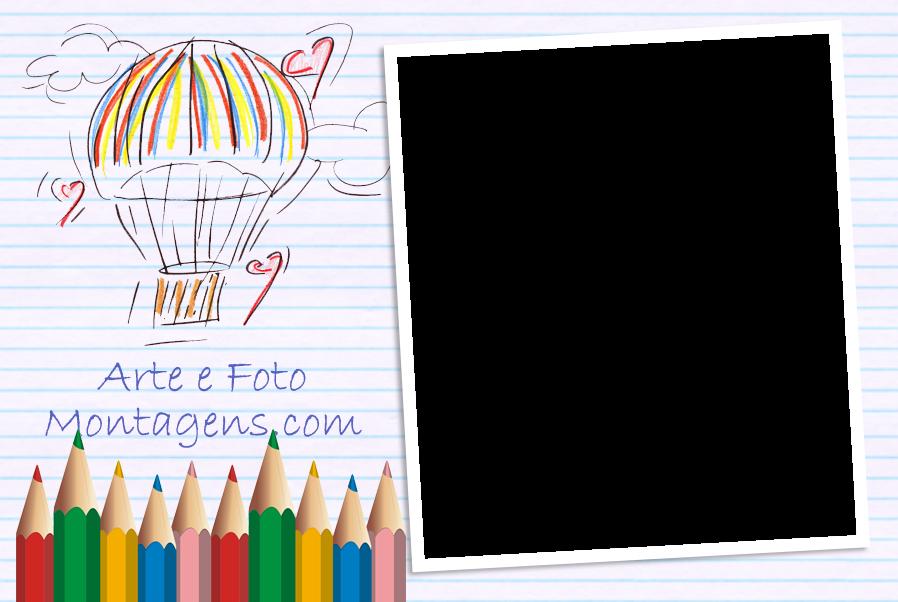 escolar-baloon-school