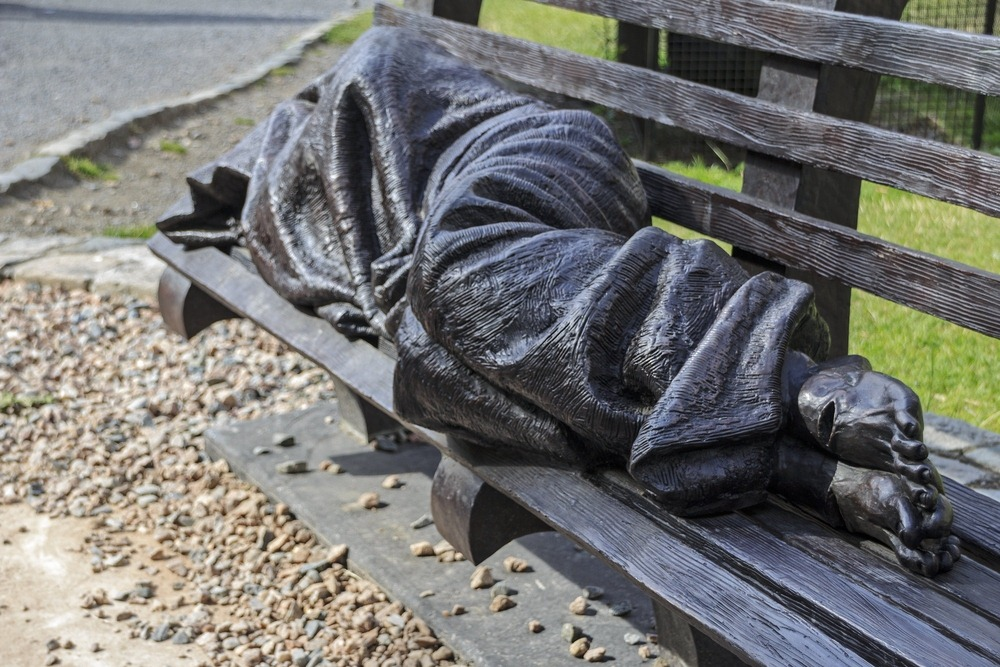 homeless-jesus-3