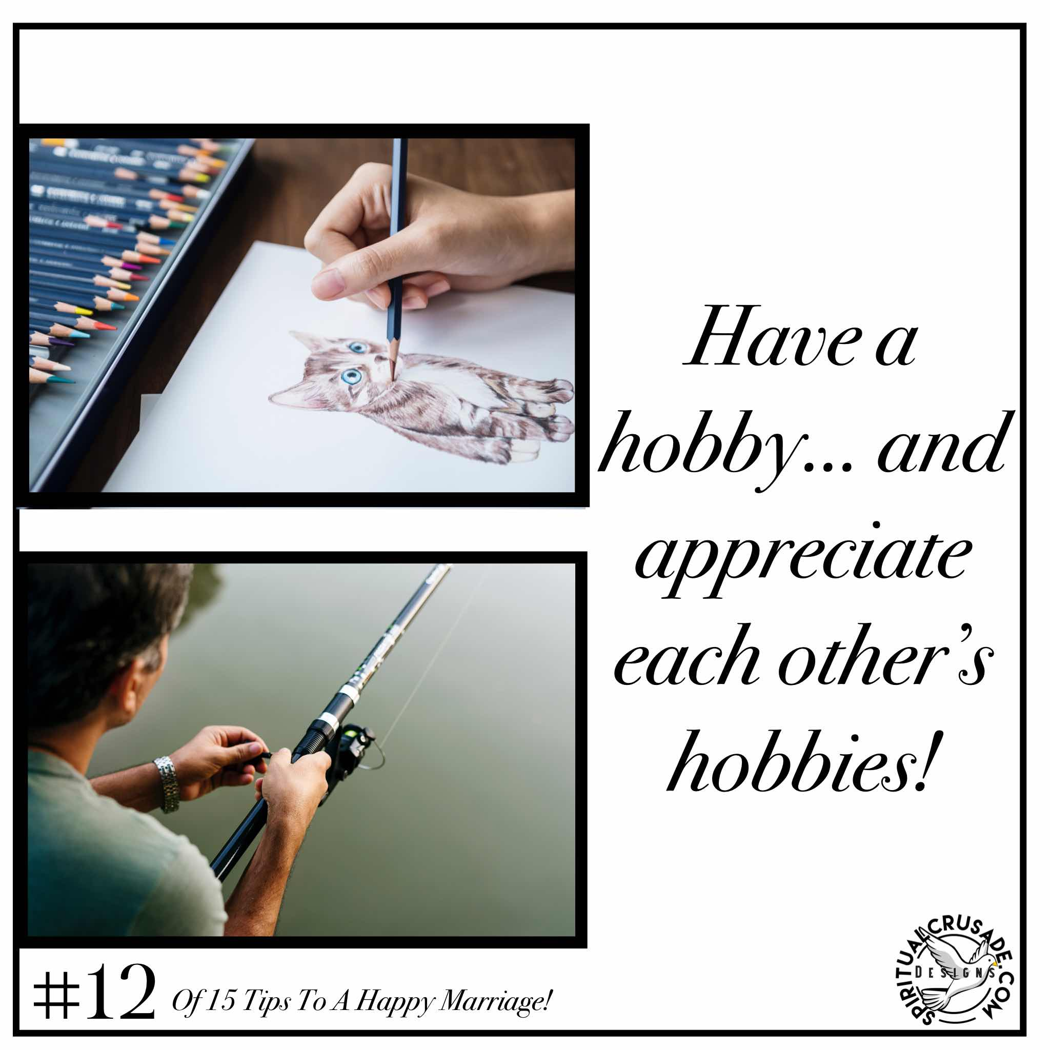 15 Tips to a Happy Marriage!! | Spiritual Crusade