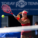 Angelique Kerber - 2015 Toray Pan Pacific Open -DSC_4052.jpg