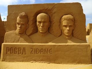 2016.08.12-054 Pogba, Zidane et Griezman