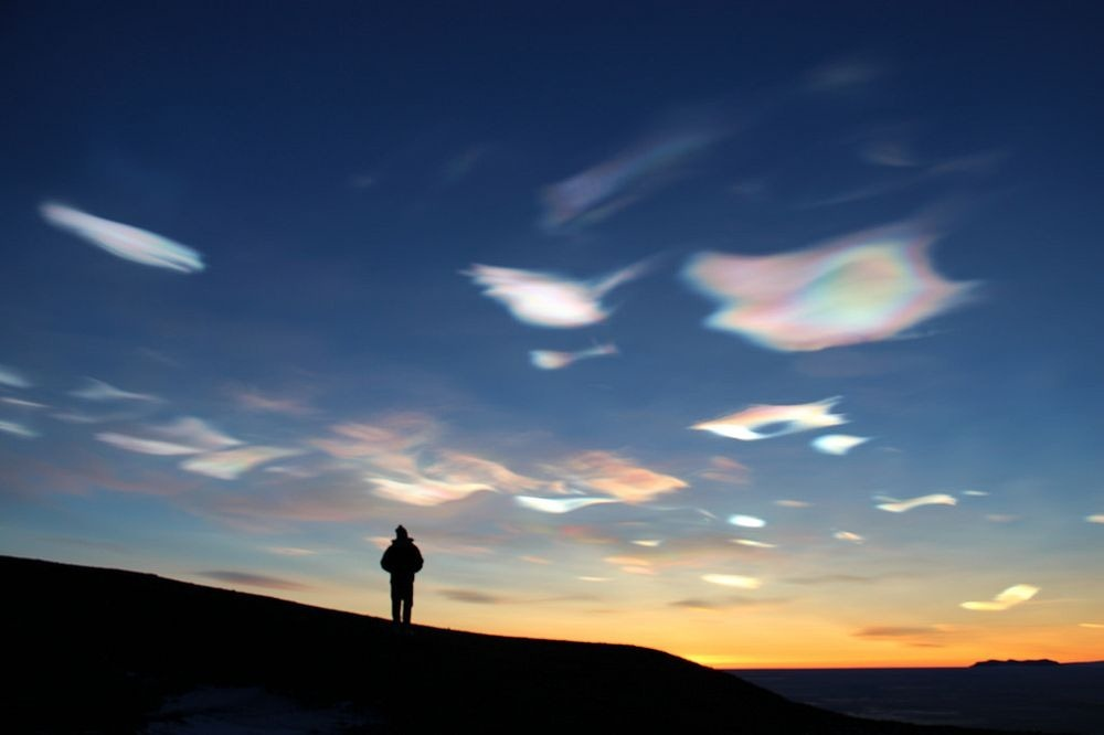 polar-stratospheric-clouds-8