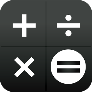 Calculator - Simple & Stylish PRO v1.5.6