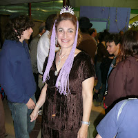 Purim 2008  - 2008-03-20 19.07.55-1.jpg