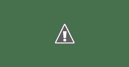 deblocari usi metalice Deblocare uşă metalică
