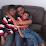 ashwin VenkataKrishnann's profile photo