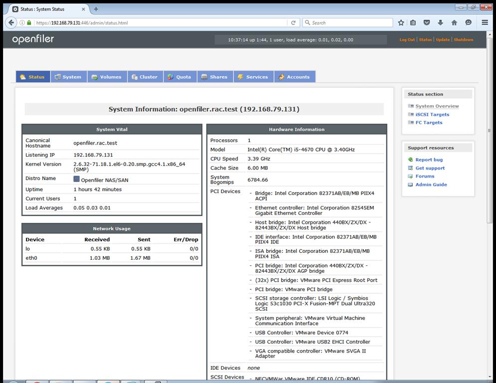 [openfiler-web-ui-system-info-01%5B2%5D]
