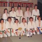 1973-06-23 - Ploegenkampioenschap kadetten 3.jpg