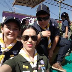 Desfile Cívico 07/09/2017 - IMG-20170907-WA0092.jpg