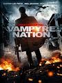 Vampire Nation (True Bloodthirst) Online