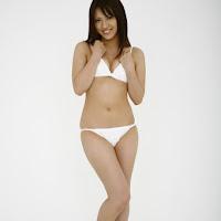 [DGC] No.639 - Aya Teraoka 寺岡アヤ (20p) 01.jpg