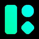 Logo of Free Flowchart Maker