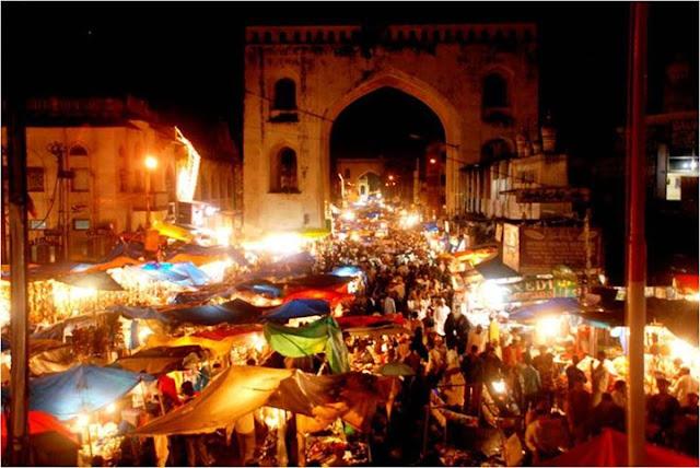 Hyderabad - Rare Pictures - 2c9734e513f2adb31656cdaf90e0985b8f973e92.jpg