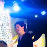 2016-03-12-Entrega-premis-carnaval-pioc-moscou-61.jpg