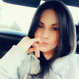 Stephanie Lavoie
