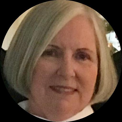 Janet Wizda