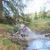 XC-race 2011 - DSC_7618.JPG