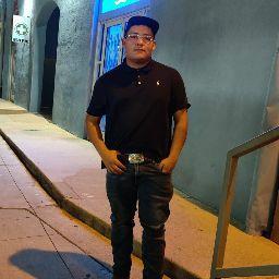 user Ernesto Gonzalez apkdeer profile image
