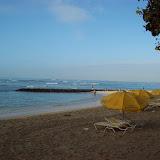 Hawaii Day 2 - 100_6491.JPG