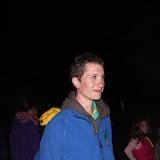 Campaments de Primavera de tot lAgrupament 2011 - IMG_2105.JPG