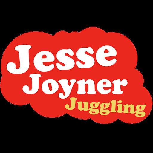 Jesse Joyner