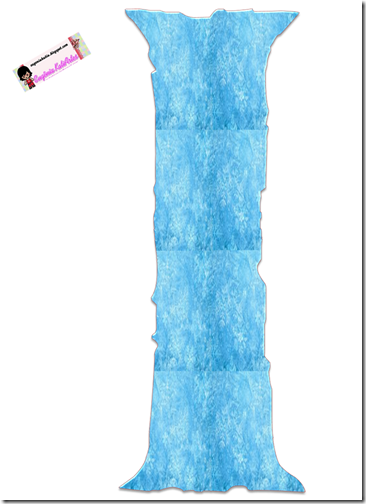 letras elsa de frozen09 2016 10 08 104521