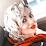 ghazaleh bagheri's profile photo