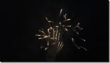 vlcsnap-2016-07-30-13h29m13s603