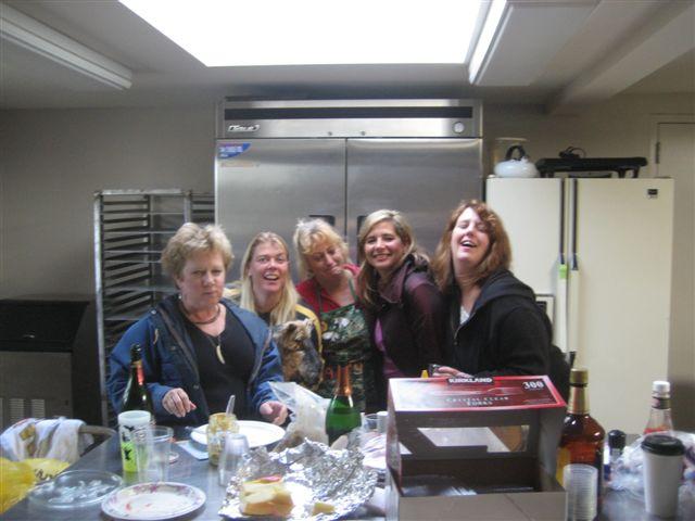 2008 Oktoberfest - Oktobeerfest08%2B045.jpg