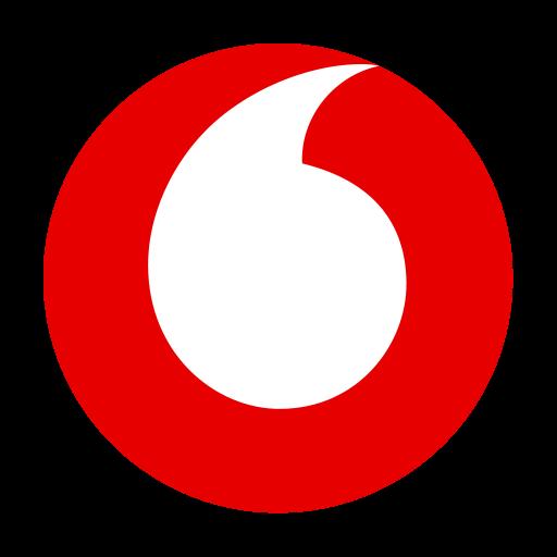 Vodafone avatar image