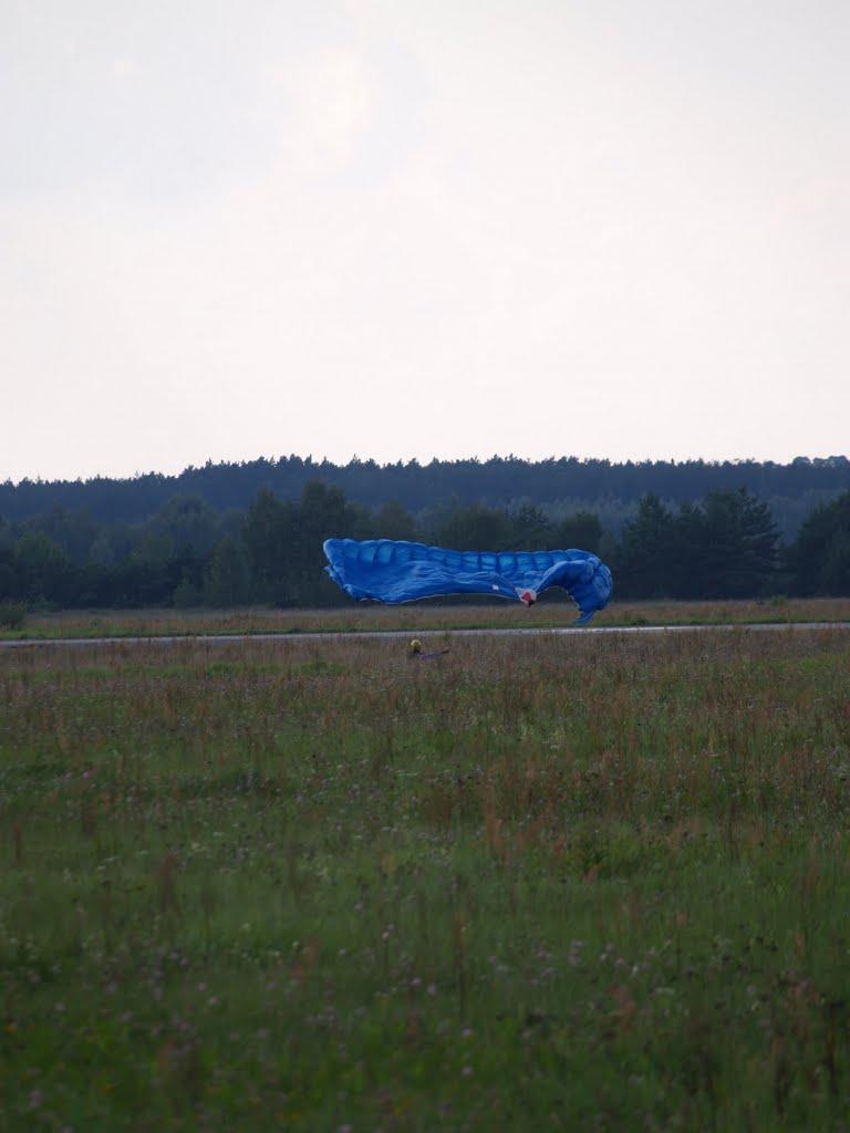 Pila 11.09.2010 - P9110944.JPG