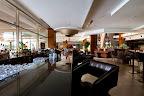 Фото 9 Sueno Hotels Golf Belek