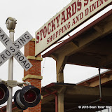 03-10-15 Fort Worth Stock Yards - _IMG0809.JPG