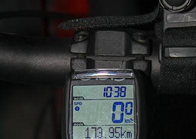 20160606_Bike_Volyn_232.jpg