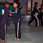 2011-09_danny-cas_ethiopie_056.jpg