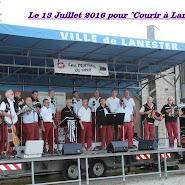 Concert Courir à Lanester 2016 (1).jpg
