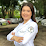 Sheyla Quaresma's profile photo